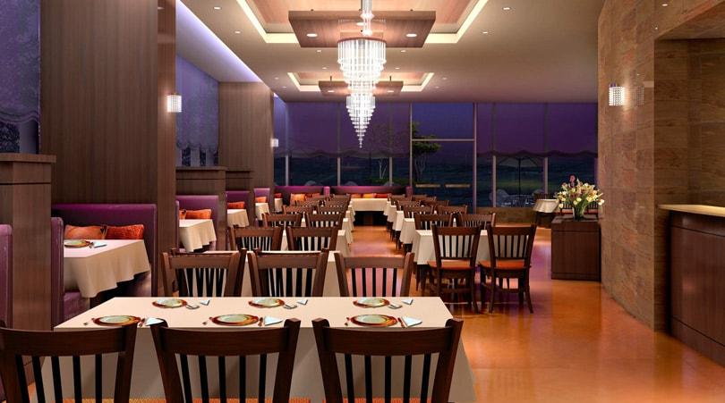 Interior designers kukatpally jntu for Elite interior designs