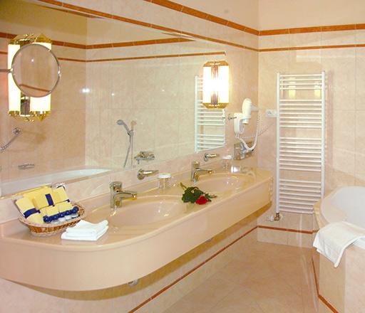 Home Interior Design Ideas Hyderabad: Interior Designers-Kukatpally-JNTU